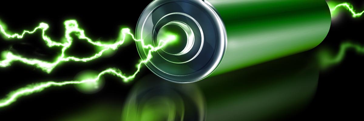 battery-green-energy-efficiency-adobe.jpg