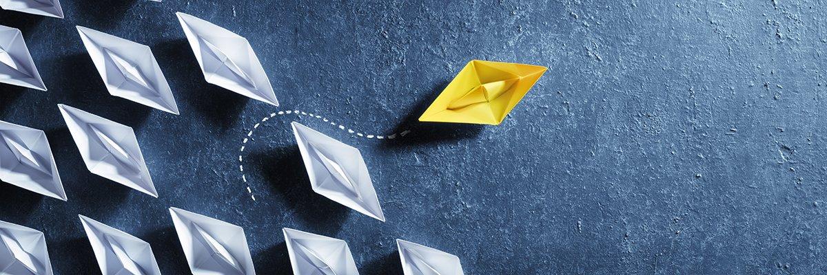 change-opportunity-innovate-RomoloTavani-adobe.jpg