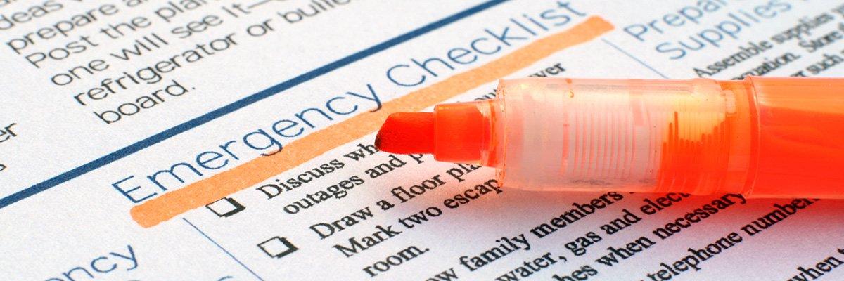 disaster-recovery-checklist-adobe.jpg