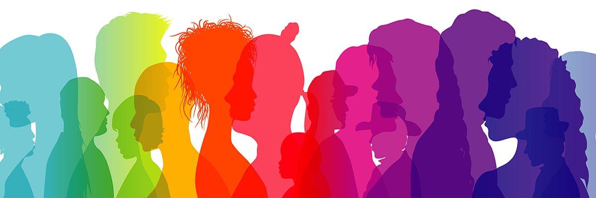 diversity-people-crowd-1-melita-adobe.jpg