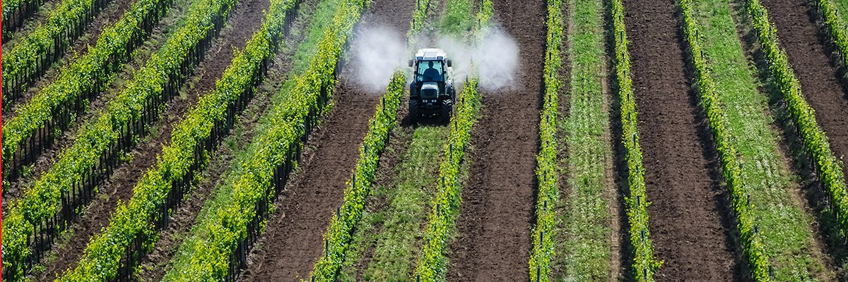 farm-crop-tractor-rural-fotolia.jpg
