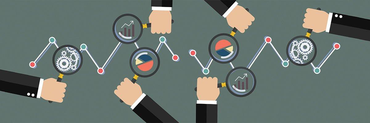 financial-results-data-analytics-adobe.jpg