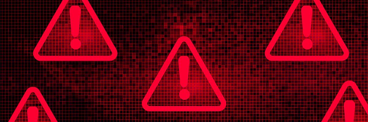 hacker-attack-malware-danger-adobe.png