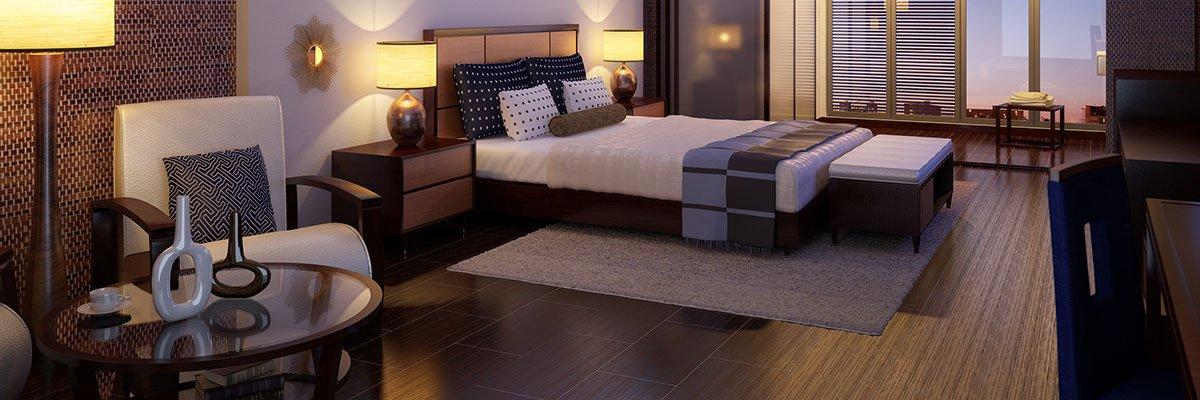 hotel-room-bedroom-fairimage-adobe.jpg