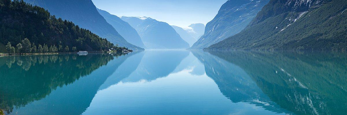 norway-nordics-lake-nature-adobe.jpeg