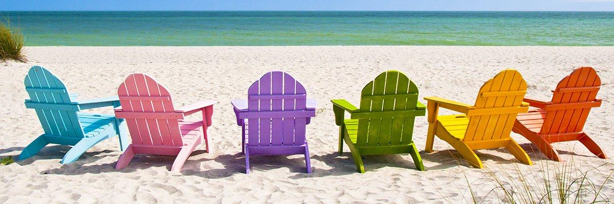 Beach-holiday-vacation-relax-adobe.jpg