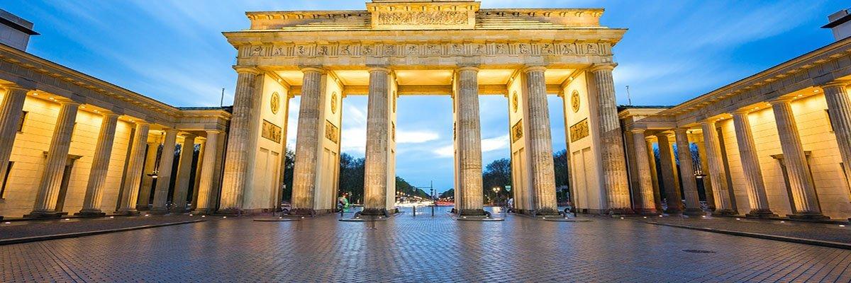Brandenburg-gate-Berlin-Germany-adobe.jpg