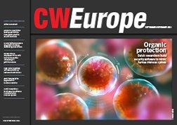 EUR-0921-cover-252px.jpg