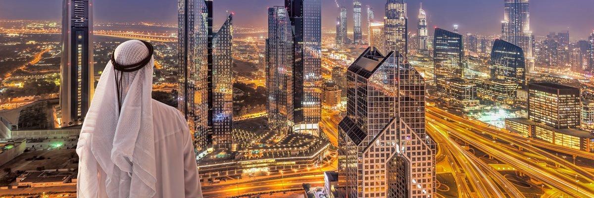 Emirats-Arabes-Unis.jpeg