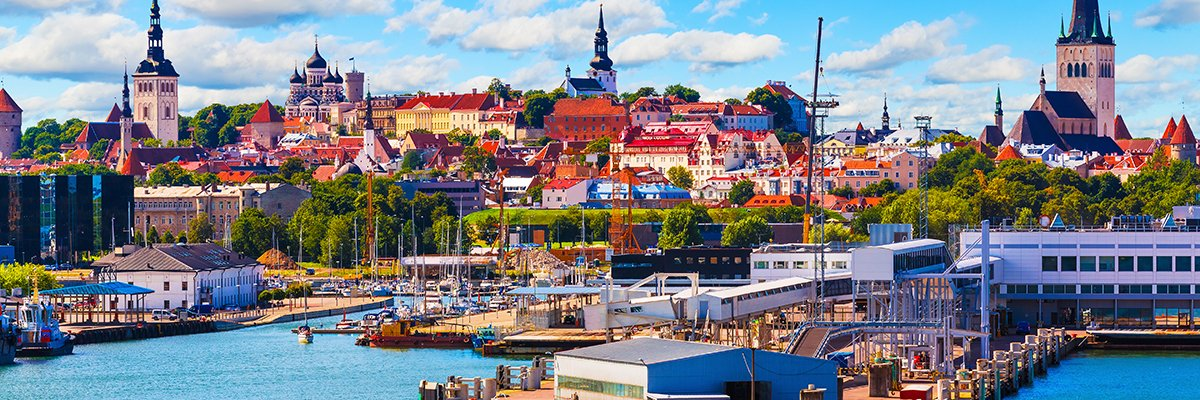 Estonia-Tallinn-Scanrail-adobe.jpg