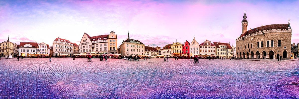 Estonia-Tallinn-old-market-square-Ints-adobe.jpg