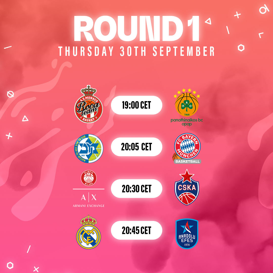EuroLeague-Round-1.jpg