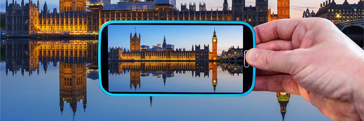 London-parliament-digital-mobile-adobe.jpeg