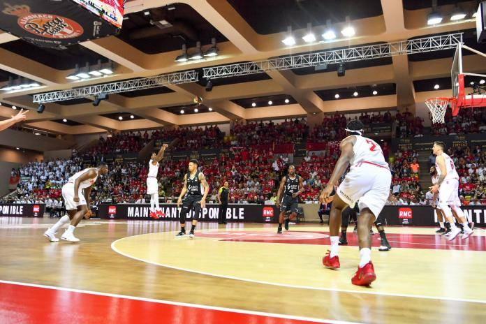 Monaco-ASVEL-Villeurbanne-Game-4-French-League-Finals.jpg