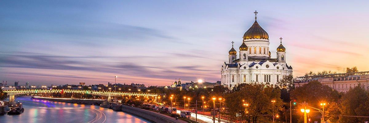 Moscow-Russia-2-Fotolia.jpg