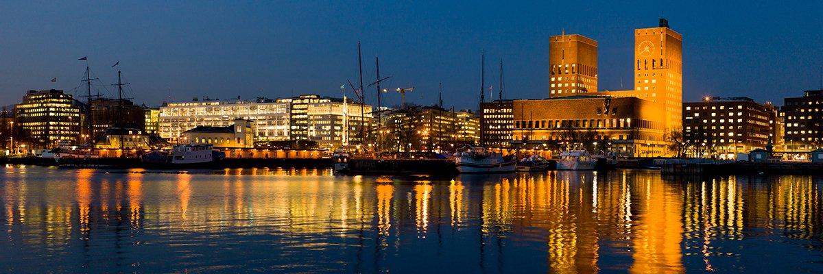 Oslo-Norway-adobe-1.jpg