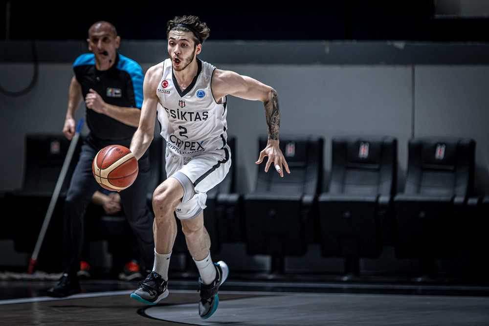 Sehmus-Hamzer-Besiktas-FIBA.jpg