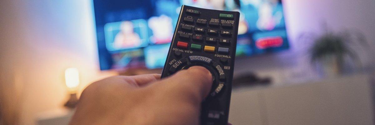 TV-telecommande.jpg
