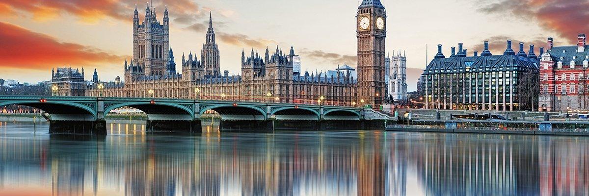 Westminster-sunset-fotolia.jpg