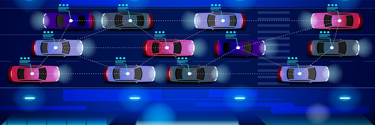 automous-driverless-vehicle-smart-car-4-adobe.jpg