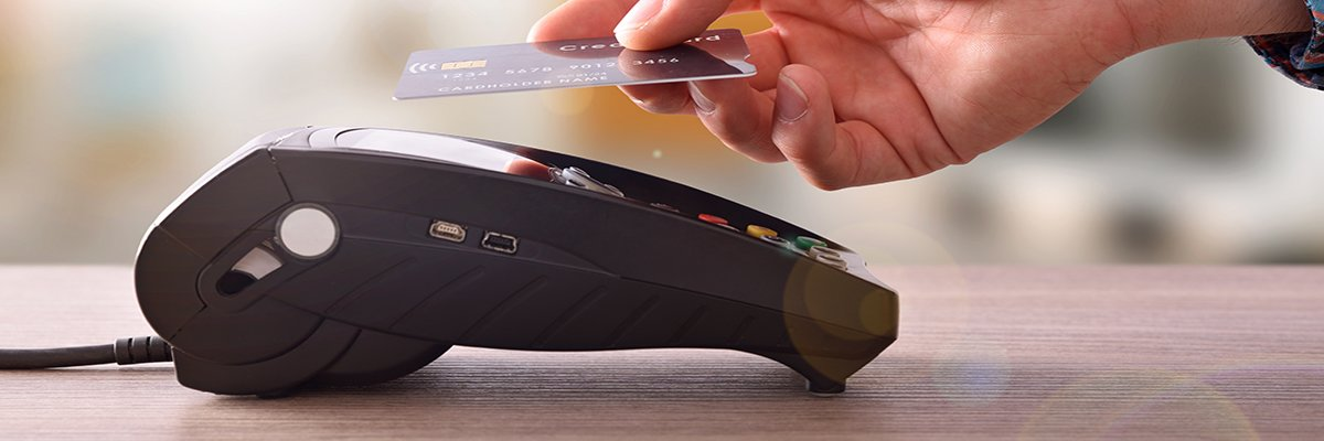 contactless-payment-shopping-2-adobe.jpg
