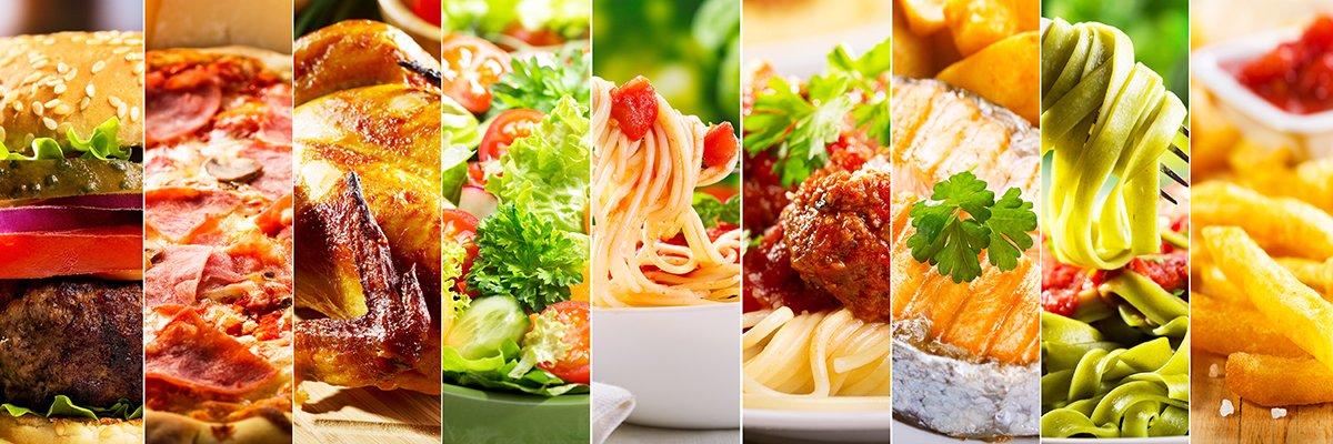 food-restaurant-takeaway-delivery-Nitr-adobe.jpg