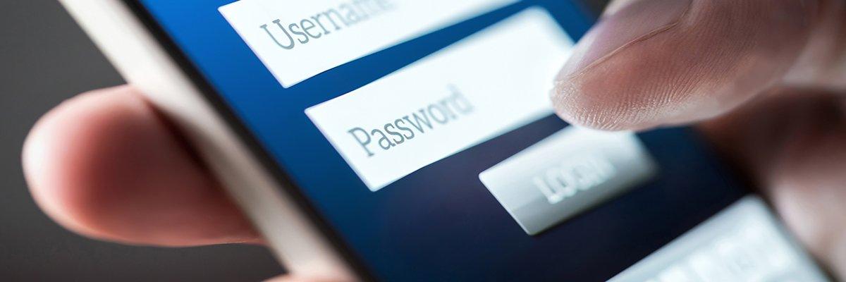 security-password-smartphone-adobe.jpg