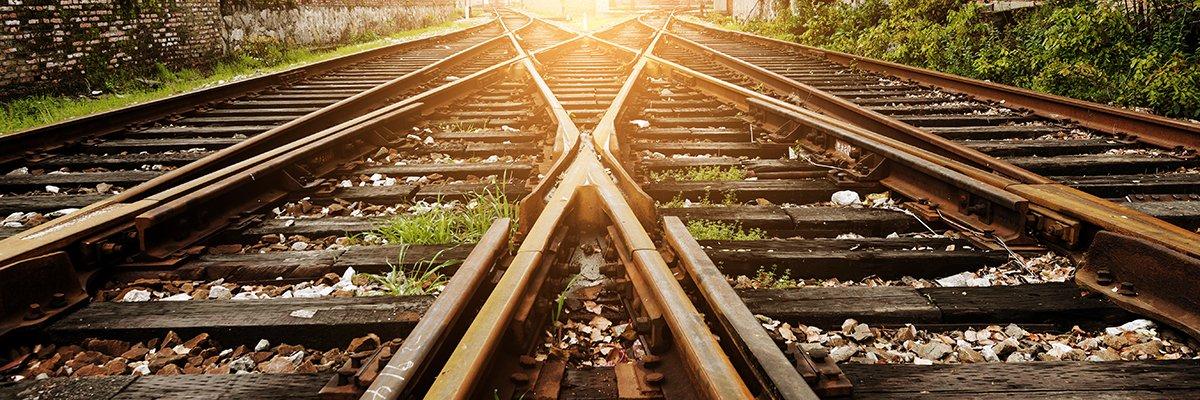 transport-rail-tracks-train-2-adobe.jpeg