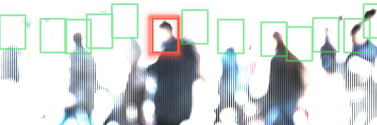 CCTV-facial-recognition-adobe.jpg