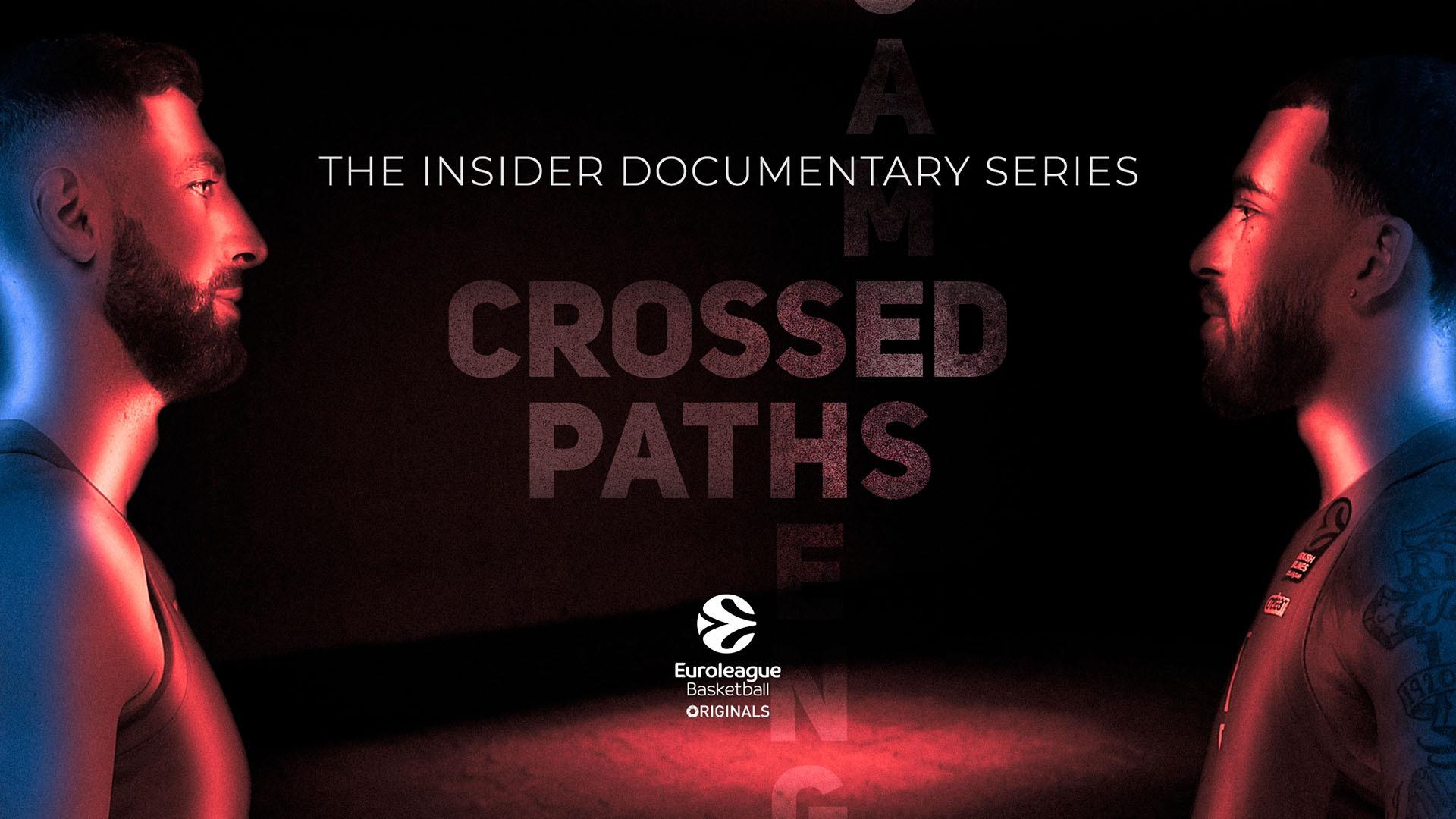 EuroLeague-Basketball-Crossed-Paths.jpg