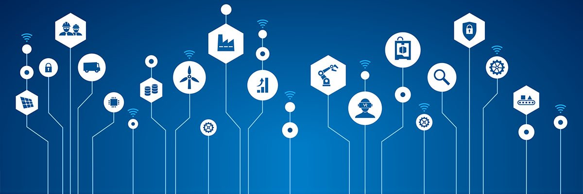 Industry-4-IoT-connected-icons-Mimi-Potter-adobe.jpg