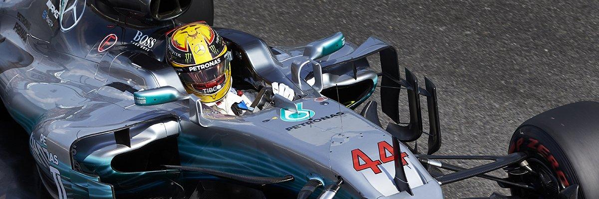 LewisHamilton-F1-racing.jpg