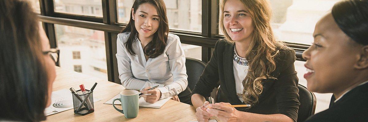 Women-business-diversity-1-adobe.jpg