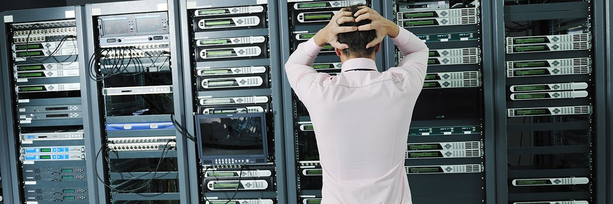 datacenter-problem-adobe.jpg