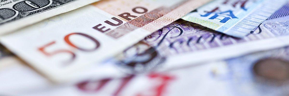 money-cash-notes-currency-international-enjoynz-adobe.jpg