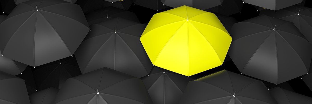 protection-umbrella-change-security-fotolia.jpg