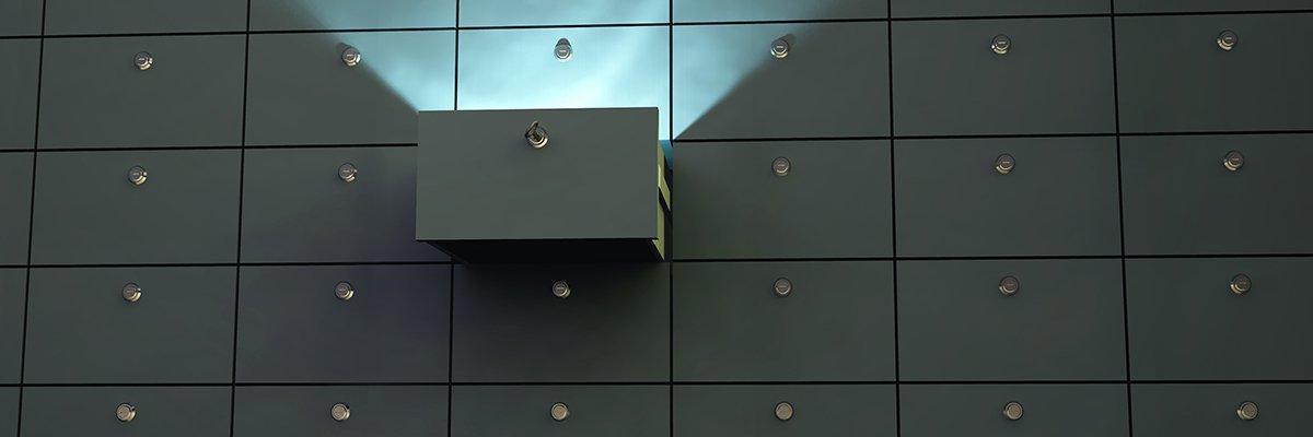 storage-8-fotolia.jpg