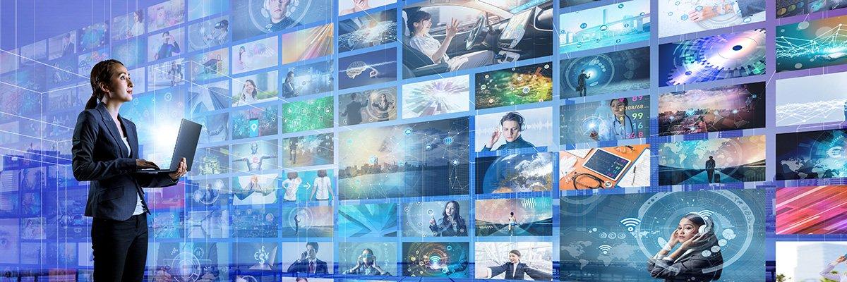 video-streaming-1-adobe.jpg