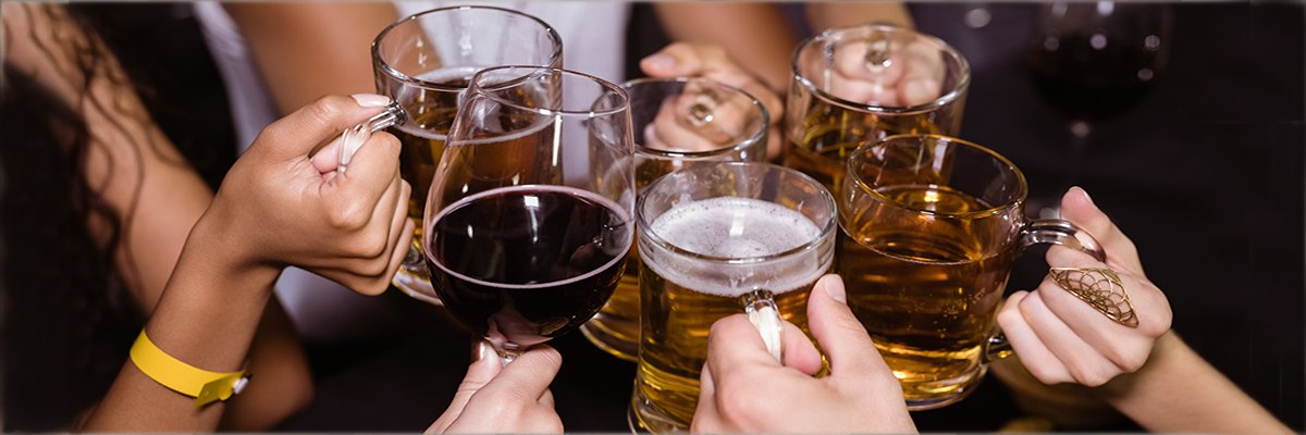 wine-beer-pub-toast-friends-WavebreakmediaMicro-adobe.jpg